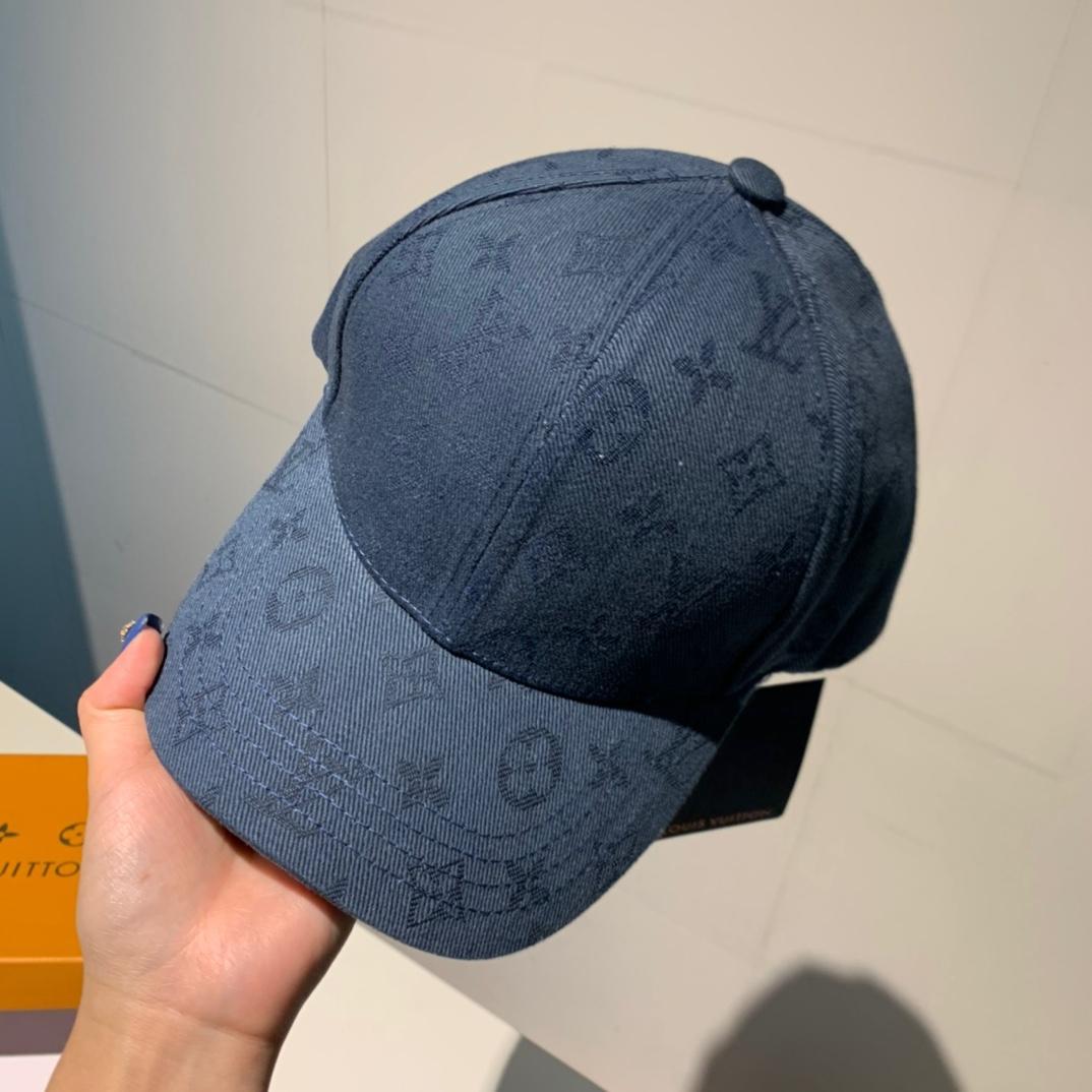 Новые роскошные дизайнеры папа шляпа бейсболка для мужчин и женщин известные бренды хлопок регулируемый череп спорт гольф изогнутая шляпа BB052