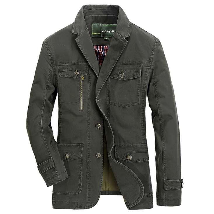 Mode marque hommes veste concepteur mens manteaux mâles Automne Hiver Vêtements chauds légère Outwear pour les hommes Drop Shipping