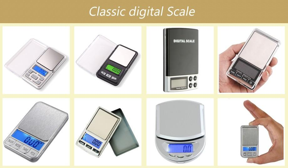 scale01