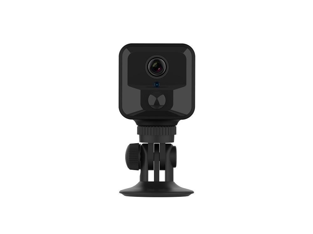 wifi portátil mini cámara boby visión nocturna por infrarrojos de HD 1080P mini DV DVR de red inalámbrica de vídeo vigilancia de seguridad para el hogar videocámara S9