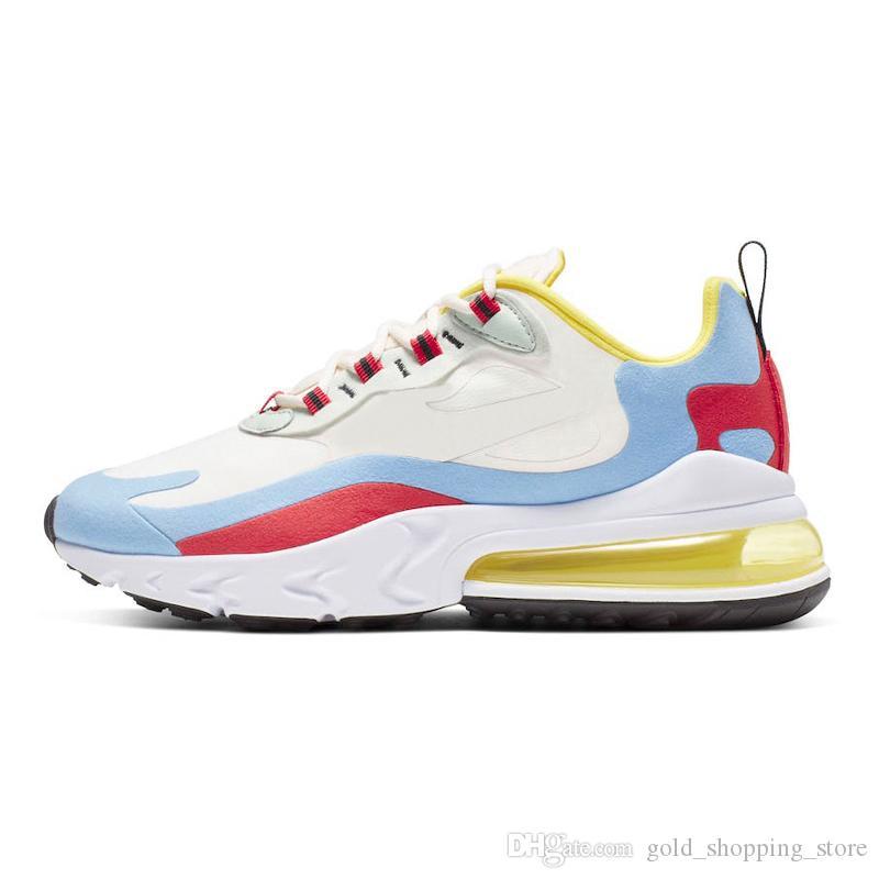 Compre Nike Air Max 97 97s Airmax Nuevo Air X UNDEFEATED OG UNDFTD Triple Blanco Balck Verde Plata Bala Metalizado Oro Gris Japón Hombres Mujeres