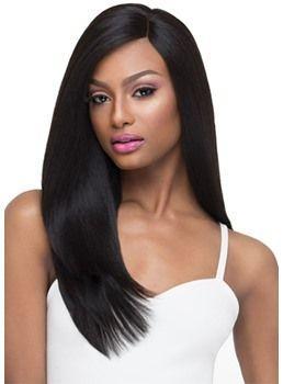 360 pelucas de encaje sedoso peinado para las mujeres de la India pelo de la Virgen del color natural Pre desplumados 150% Densidad envío