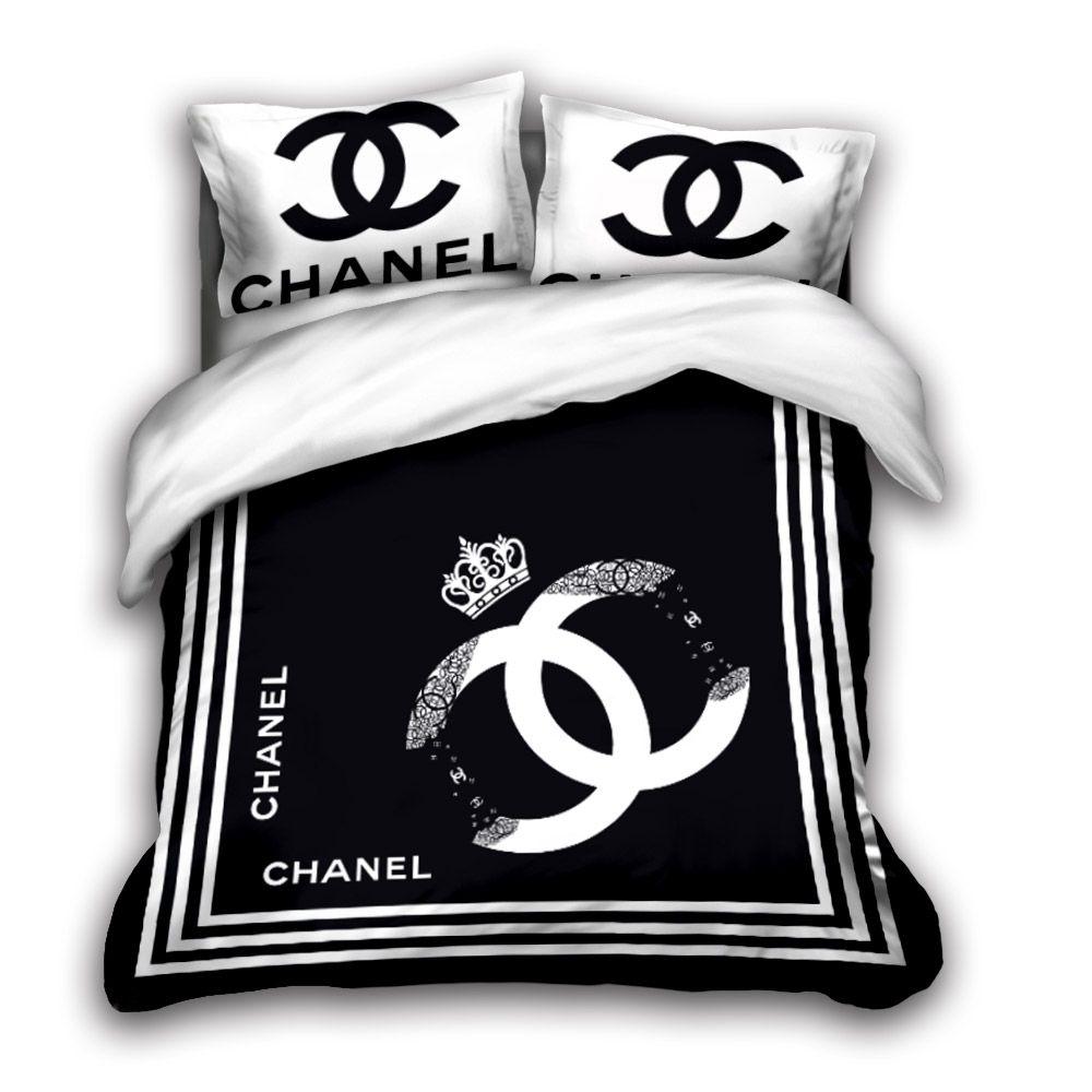 3D designer bedding sets king size luxury Quilt cover pillow case queen size duvet cover designer bed comforters sets H9