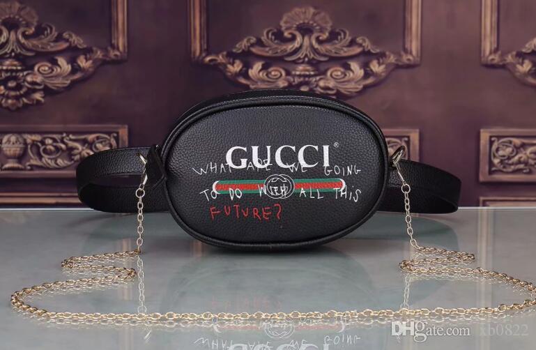 32New de haute qualité Marque femmes Mesdames fourre-tout sac à main de luxe sac à dos d'épaule sac à dos de portefeuille de bourse Concepteurs