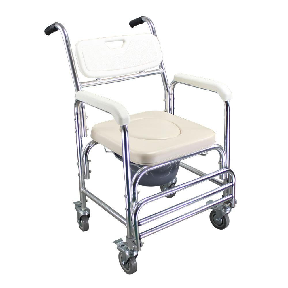 bath seats for disabled toddlers