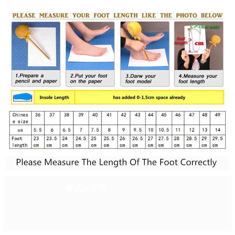 الرجال shoes2019 الأبيض خريف ربيع جديد الرجال بسيط الاسلوب المناسب الأحذية الجلدية الأحذية عارضة الاتجاه الدانتيل يصل