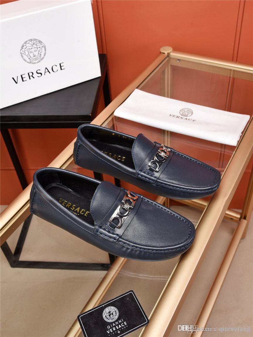 wholesale luxury shoes