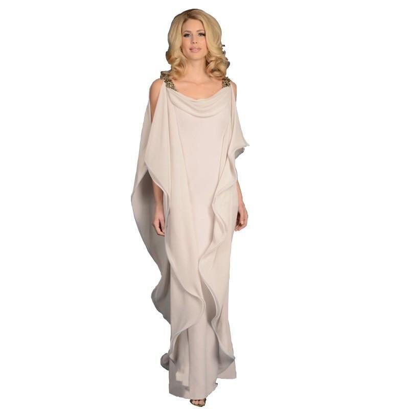 Выборка 2019 высокое качество практические кафтан исламская одежда марокканские женщины замужние матери Абая платье партии вечерние платья vestidos де