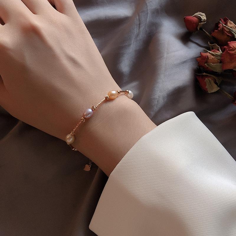 -SL003 Высокое качество оригинала Симпатичные испанский медведь Gemstone ожерелье Self-разработан ювелирных изделий стерлингового серебра ожерелье