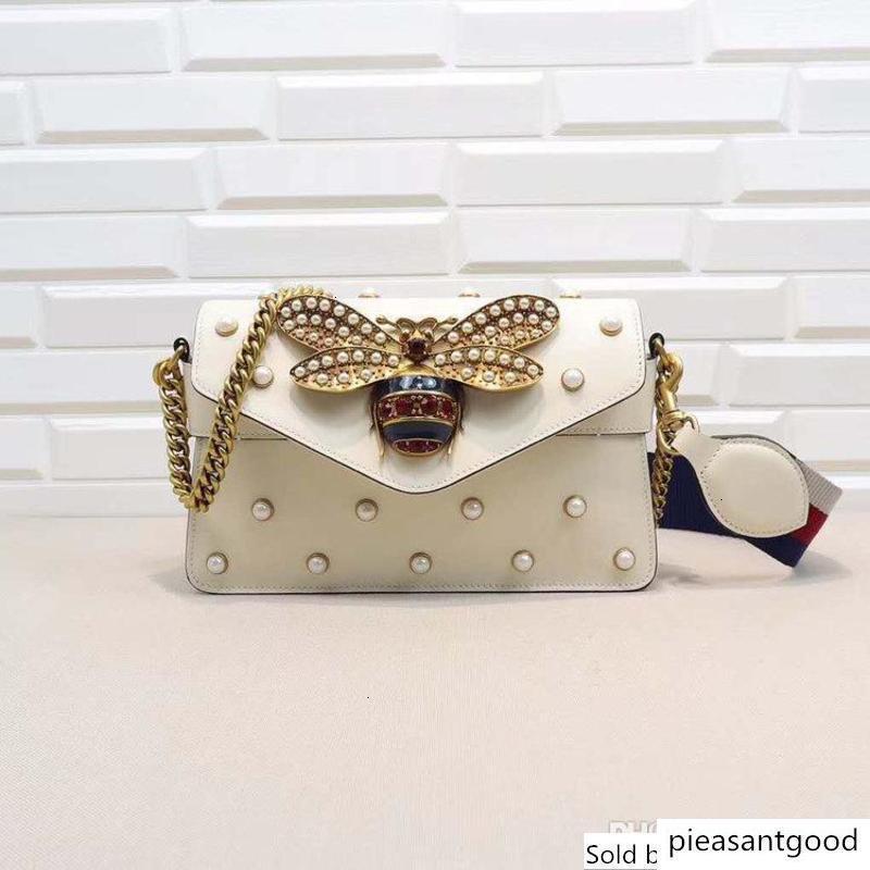 Verastore Mariposa de lujo del cuero de los bolsos women nuevas del diseñador de alta calidad bolsa de mujeres famosas Marcas Mujer 4 colores