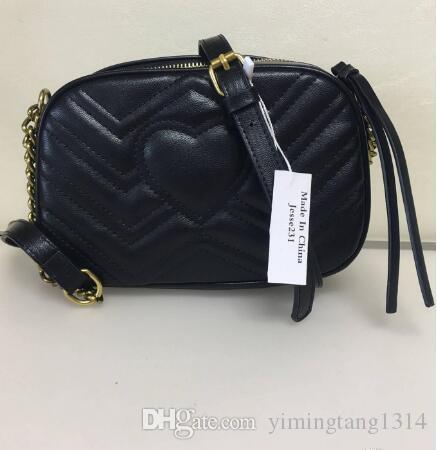 Самый новый стиль Самые популярные сумки женские сумки маленькая сумка кошелек 21 см