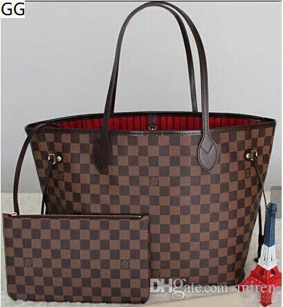 SS8 del envío libre 2020 estilos de cuero Nombre bolso famoso bolsos de la moda de las mujeres de hombro del totalizador bolsas de dama bolsos de cuero M Bolsas bolso SZTY