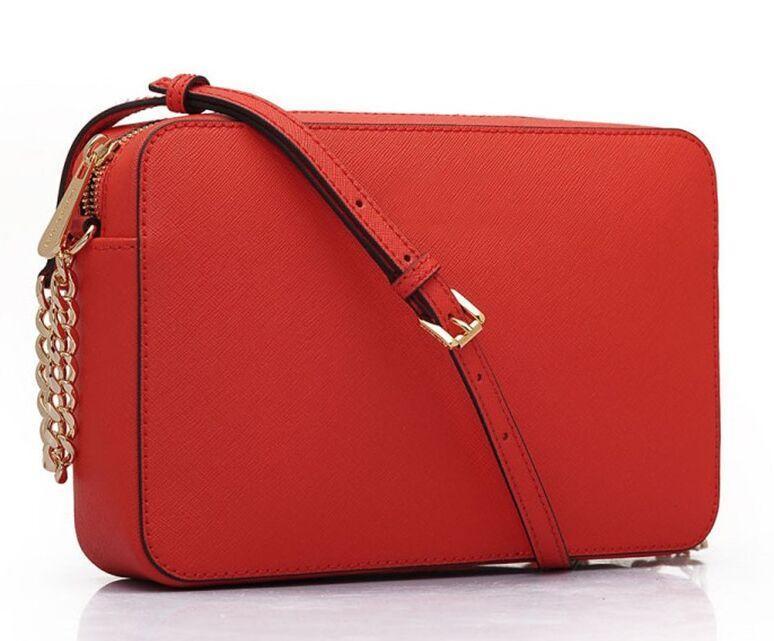 Hot Sale Mejor nuevo diseñador de moda, carteras, MI / KO Mochila los bolsos de diseño para las niñas mensajero del bolso de las mujeres de lujo de la mochila monedero