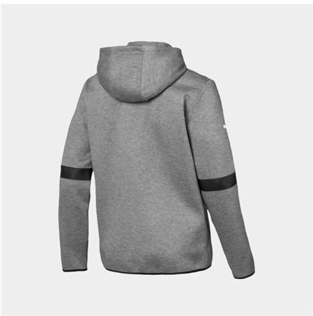 2020 DA Yeni Bahar Sonbahar Womens Designerjackets WINDBREAKER Fermuar Coat Casual Brandjackets Dış Giyim Aktif Koşu Ceket 20030406D