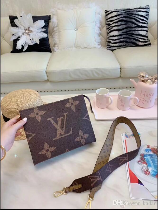 2020 Arten Handtasche berühmte Namen Mode Lederhandtaschen-Frauen-Schulter-Beutel der Dame-Leather Handtasche Geldbeutel 156