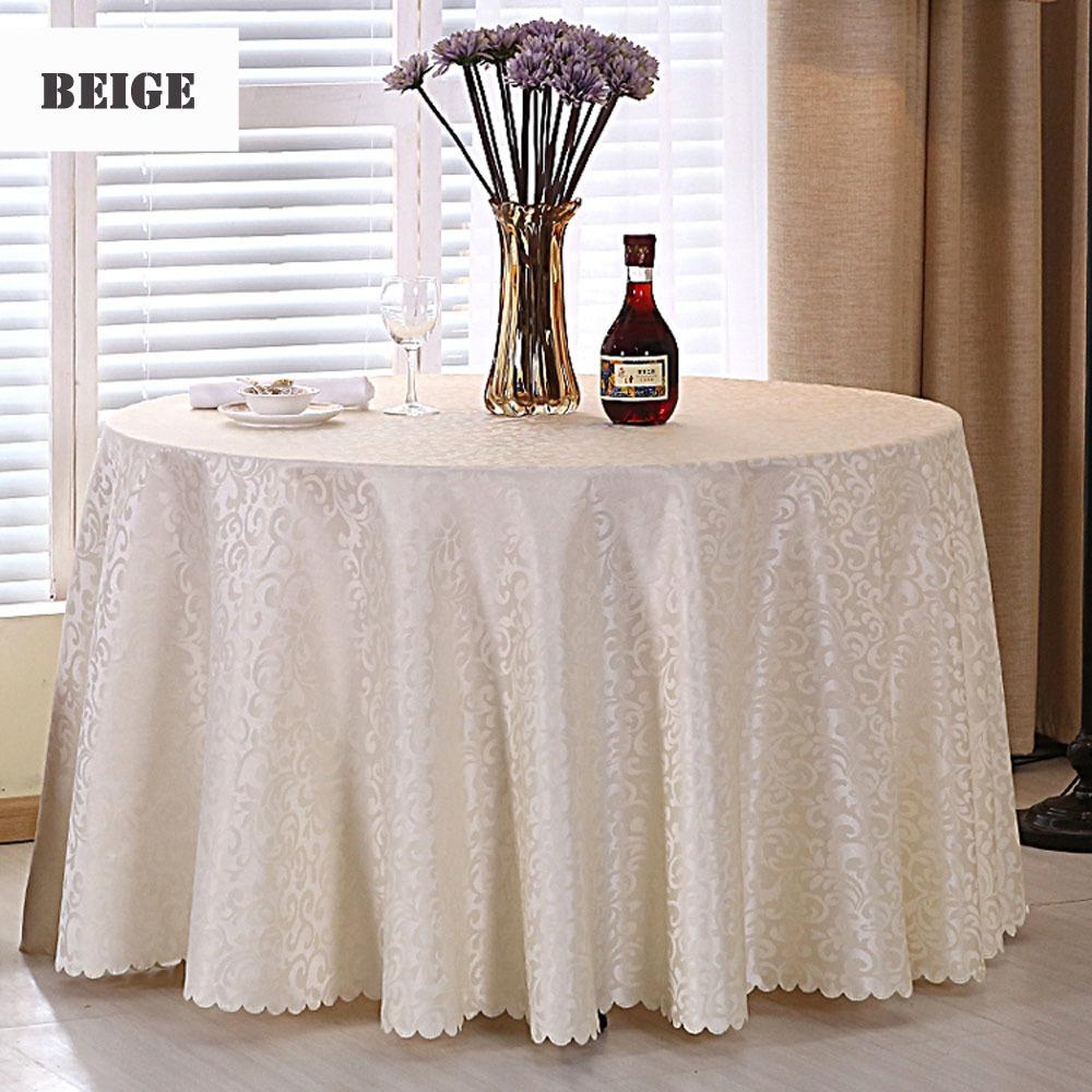 Plain Fabric Polyester Napkins for Wedding Table Cloth  Dinner 10-100pcs
