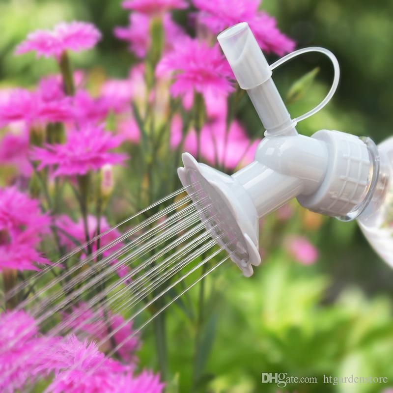 htgar ménagers outils de jardinage tête d'arrosage arrosage tête d'arrosage arrosage arrosage bouilloire peut prendre une douche bouche longue