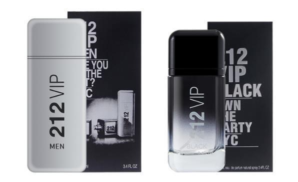212 VIP Mens Parfüm Parfumes Gesundheit Schönheit Duft Deodorant Dauerhafte Glasflasche Spray EDT Duftstoffe Räucherstäbchen 100 ml 3.4 oz xxp47