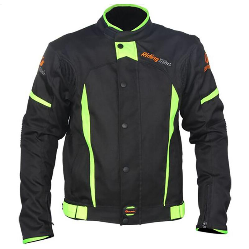 NEW ARRIVE! Riding Tribe Black Reflect Racing wear Winter Jackets and Pants,Motorcycle Waterproof Jackets Suits Trousers Racing Wear