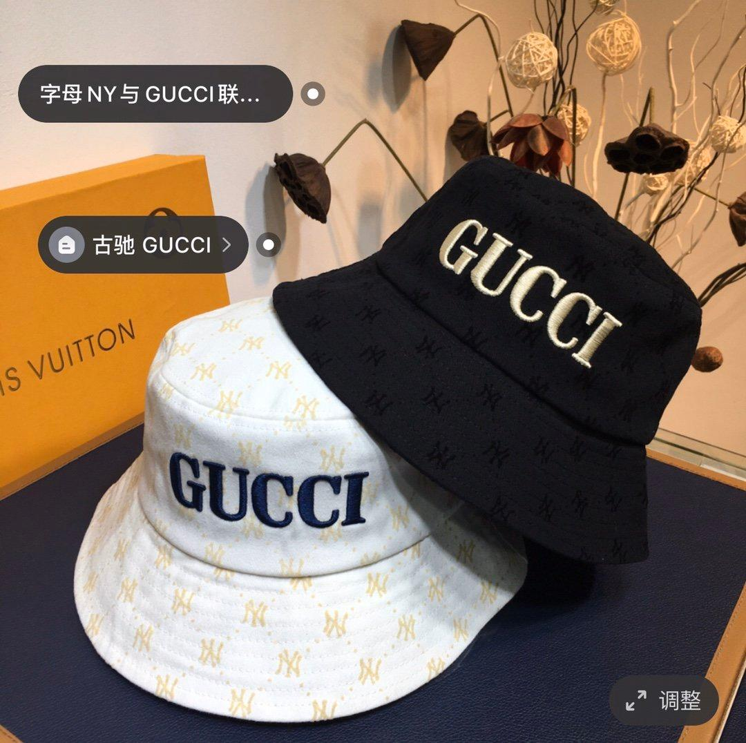 2020 women's new fisherman's hat in spring and summer is lovely and fashionable, fashionable and outdoor leisure