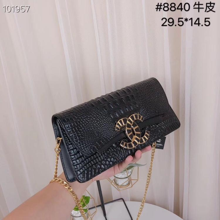 Adorável 002 New Arrival Mulheres Exquisite Bolsa E Shoulder moda Clutch Bag Design Mulheres Original Bag qualidade perfeita