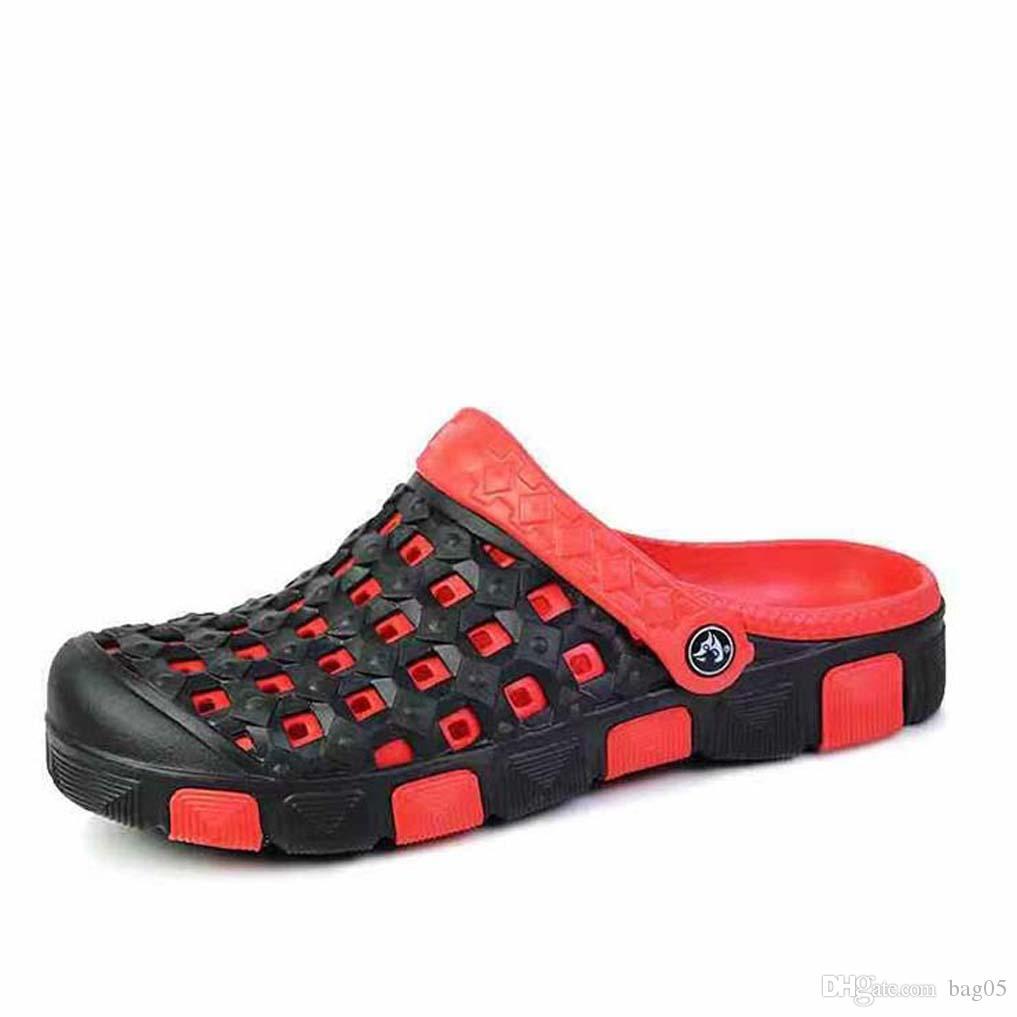 talones zapatos de mujer sandalias de alta calidad deslizadores de las sandalias huaraches flip flop de zapatos de los holgazanes Para zapatilla bag05 PL916