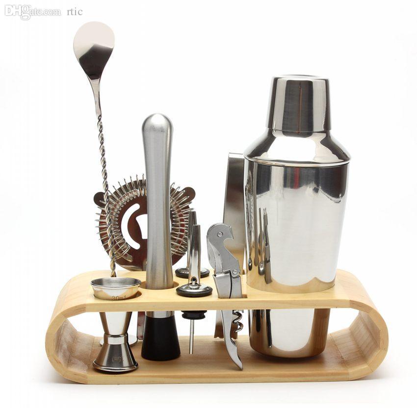 Antique Tibetan silver 3D Corset Charms pendants 26x13mm 6pcs-Corset Charms