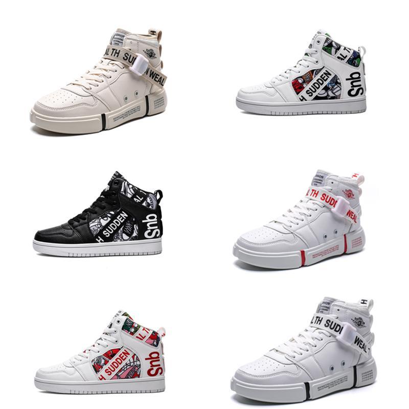 Non Brand Fashion Designer Shoes