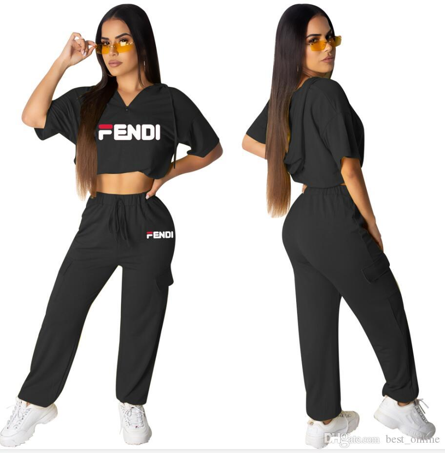 Women Two Piece Set Long Sleeve Sheer Mesh Top+Ankle Pencil Pants Outfits