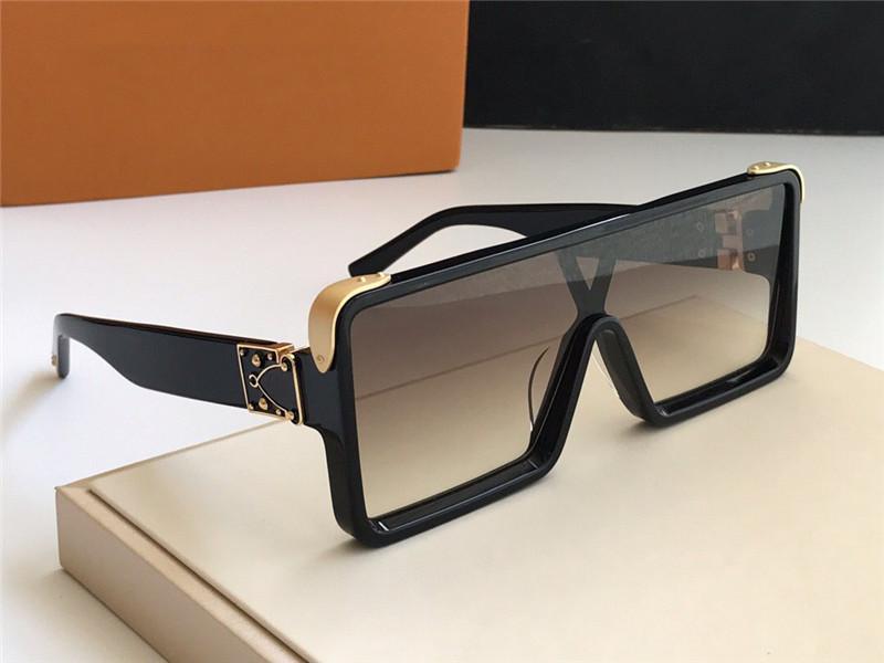 1258 في الهواء الطلق الجديد 2020 الأزياء الاستقطاب النظارات الشمسية أزياء النظارات الشمسية ساحة للرجال والنساء ذات جودة عالية ظلة نظارات UV400