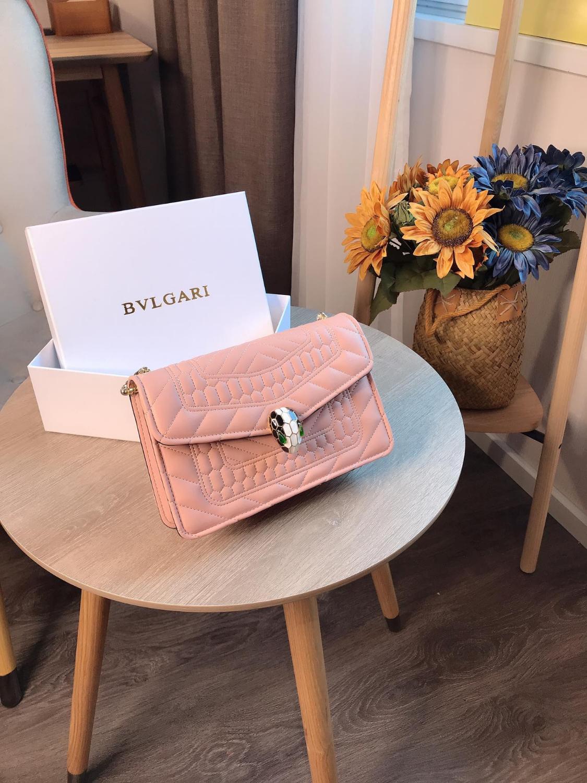 Adorável 02 2019 Mulheres Moda pequeno saco Original Design Mulheres Shoulder Bag couro genuíno Handbag Tamanho 21 * 14 * 5cm H00887