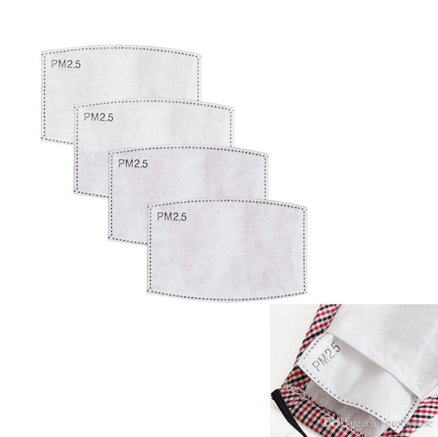 활성탄 필터 호흡기 세척 마스크 재사용 가능한 마스크 PM2.5 안티 안개 호흡 밸브 방진면 입 마스크