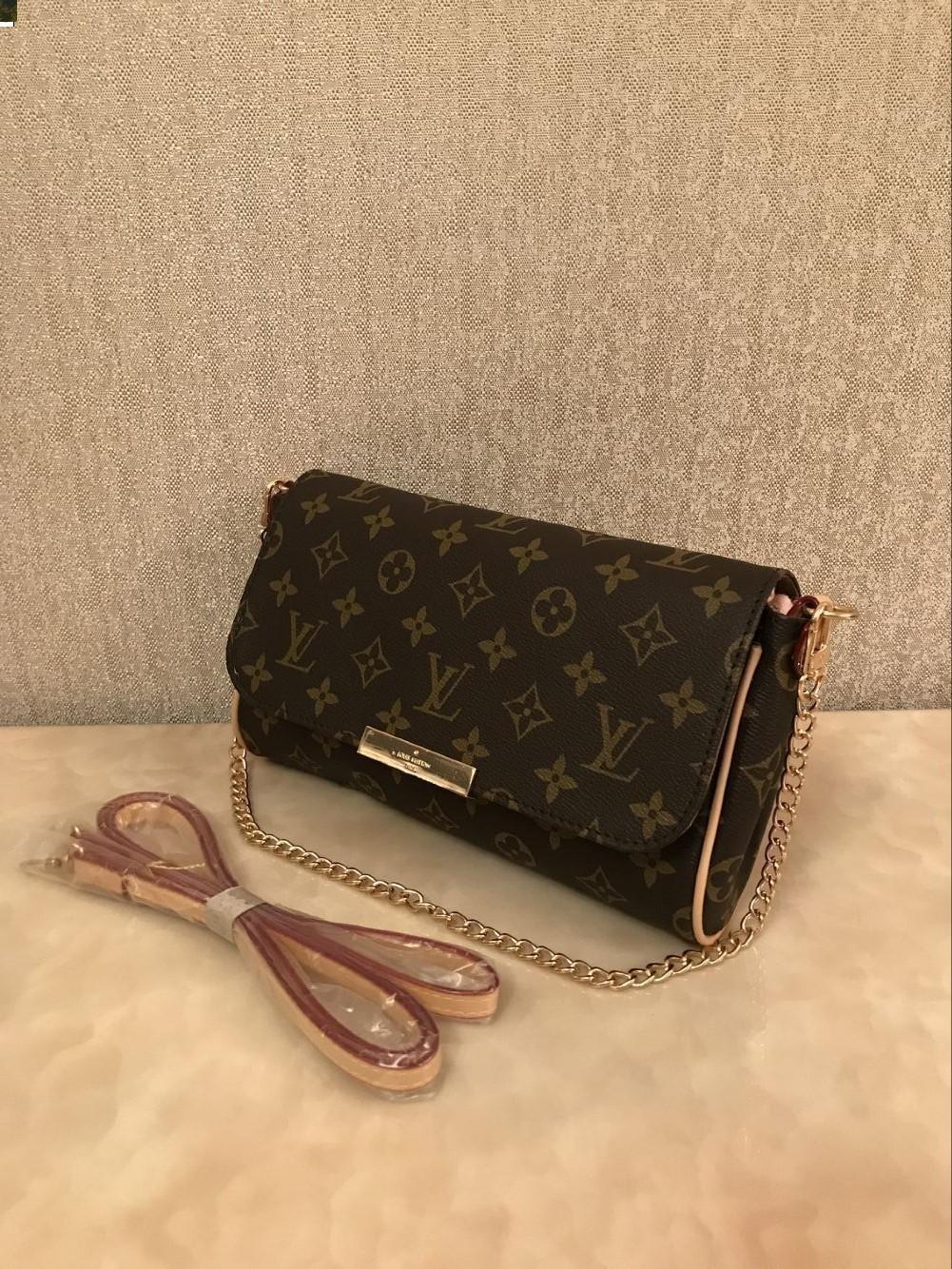 Omuz Çantaları deri çanta erkekler kadınlar çanta designerd Totes messenger çanta Çapraz vücut için yüksek kaliteli cüzdanlar 214 WDG0 SZYA KX5M SQ6S XBQ1