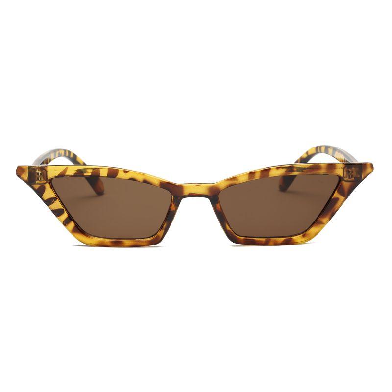 Luxus-Sonnenbrille Glas Herren Sonnenbrille RIM Sunglass Womens Luxus Designer Herren Gläser Sun LB3115 Sonnenbrille Volle Sonnenbrille Herren WSDHB