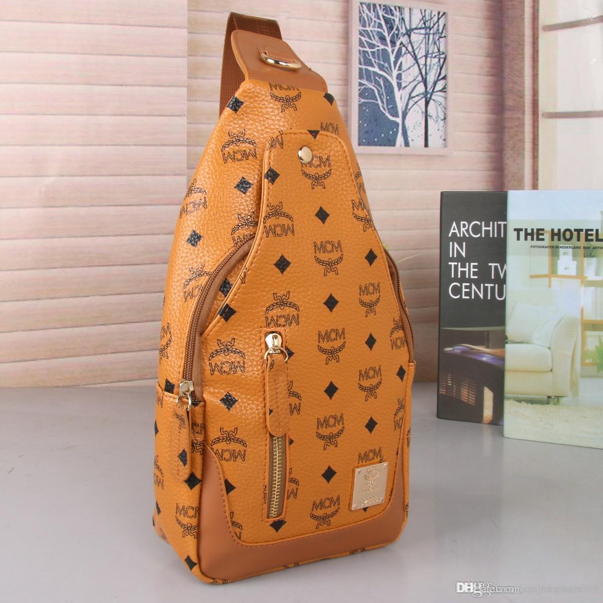 luxueux sacs à main rose sacs design de cuir PU marques célèbres femmes sacs épaule de mode sac fourre-tout crossbody 3 couleurs 2019 nouveau style