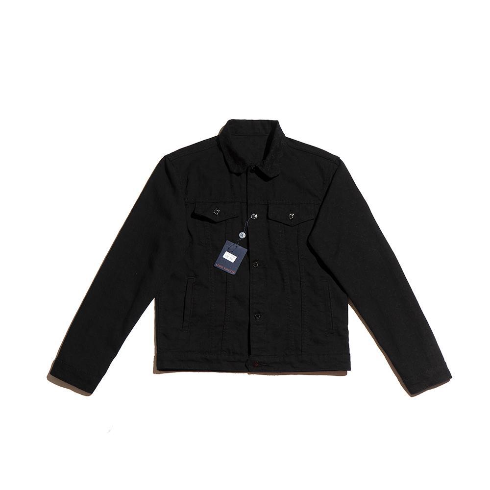 Hommes d'hiver Vestes Mode Hommes manteaux en duvet coupe-vent de haute qualité Parkas Hommes Femmes Vestes Vêtements gros ~~ # G6