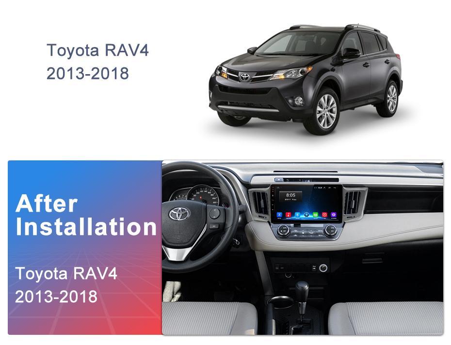 Toyota-RAV4__03