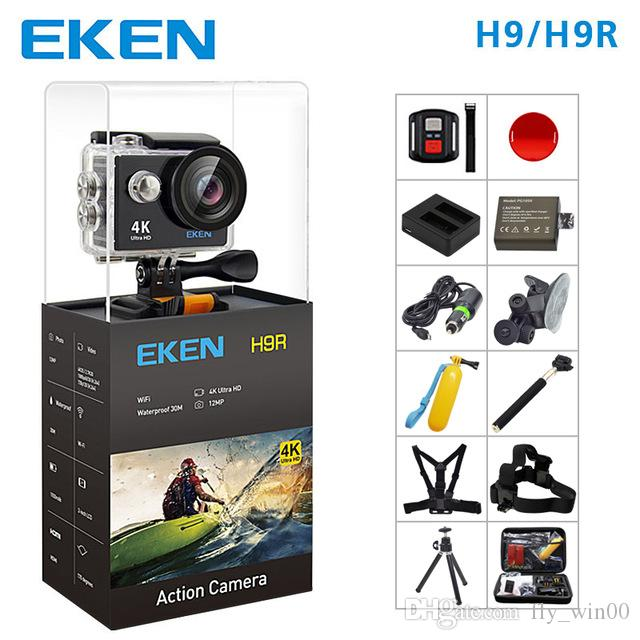 Cable HDMI para ajuste cámara Drift Ghost S Acción Cam