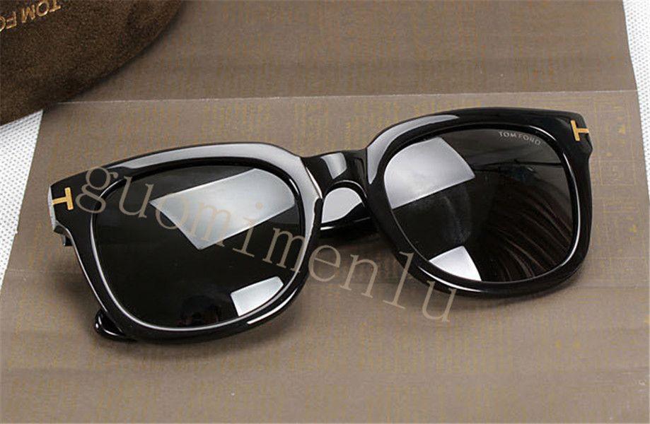 211 ft 2021 James Bond Sun óculos de sol homens designer de marca sol óculos mulheres super estrela celebridade dirigindo óculos de sol tom para mulheres óculos