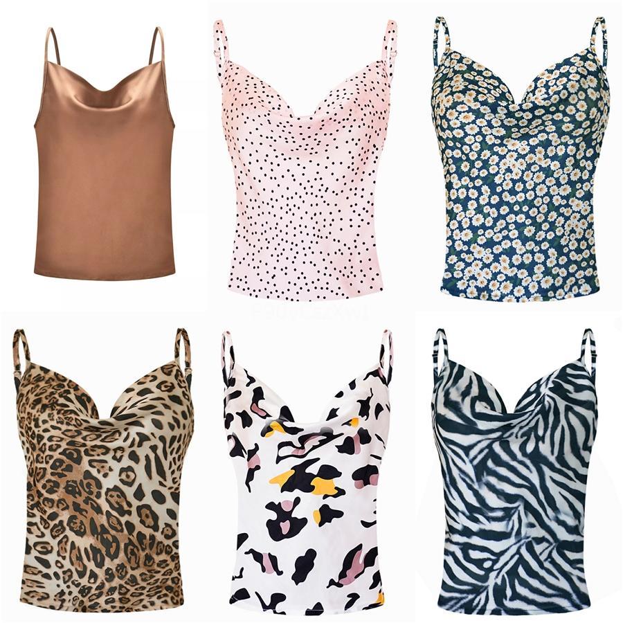 Sexy Mulheres Blusa Camisas Tops camisa sem mangas Mulheres Verão Vestuário Painéis mangas camisa de chiffon solta Vest Regatas Blusa # 511