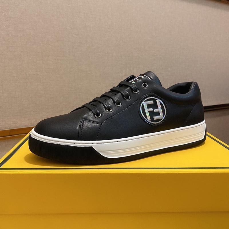 B4 moda moda Casual Shoes, de alta qualidade Confortável Luxo Homens Sapatos Leather Sneakers Box Original Embalagem Zapatos Hombre