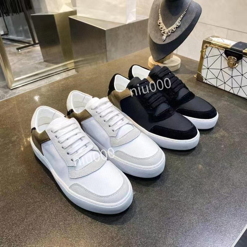 مندوب مبيعات تخسر يائسة high end shoes