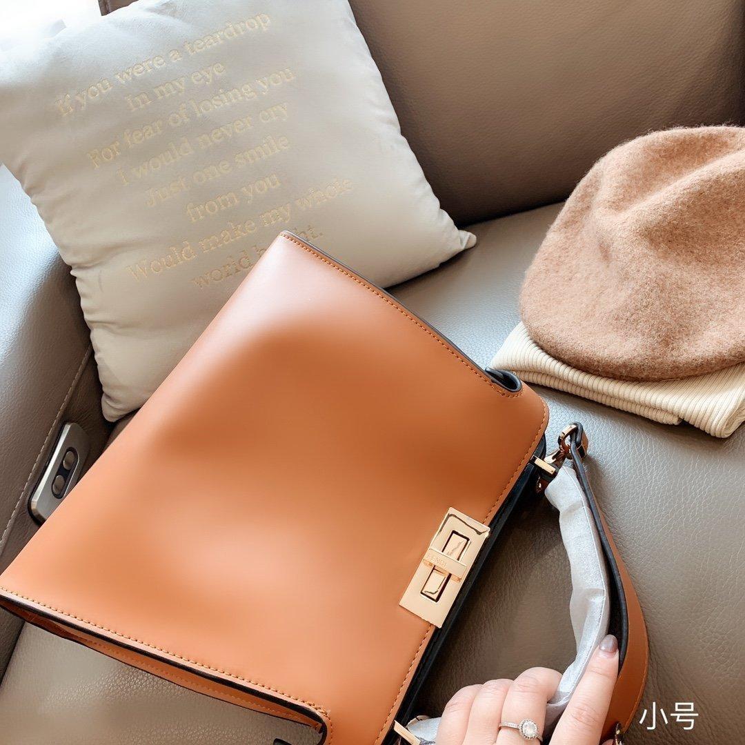 zhenpai4Designer Strandtaschen für Frauen arbeiten Innen Handtaschen heißen Verkauf heißen 2020 neue bester Verkauf Favoriten elegant 1ZCB