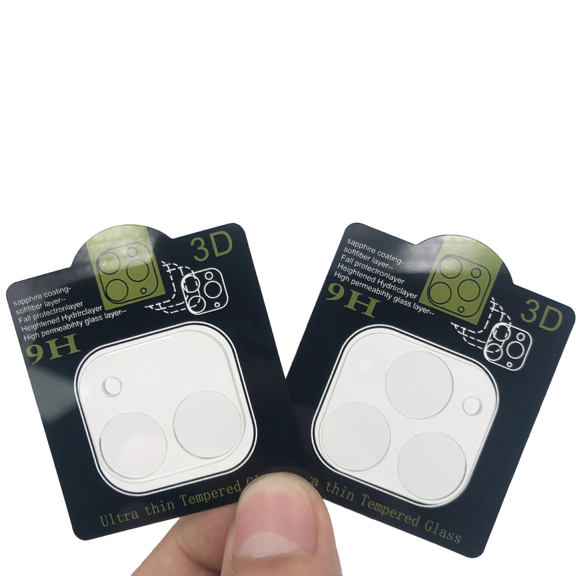 돌아 가기 카메라 렌즈 강화 유리 아이폰 (11) 프로 맥스 XR XS 7 8 플러스 보호 필름 GALSS 수호자 화웨이 메이트 (30) 프로