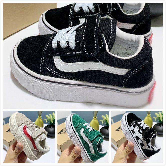 buy \u003e van girl shoes \u003e Up to 65% OFF