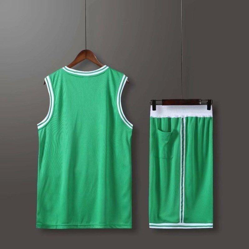 622New secado rápido bádminton, deportes camiseta, camisas de tenis, ping pong camiseta Hombre / Mujer ,, Mesa de ping pong t camisa-