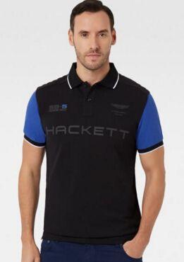 NEW Mens Smart Casual Cotton Navy Black White Polo Shirts Tshirt Top Size M L XL