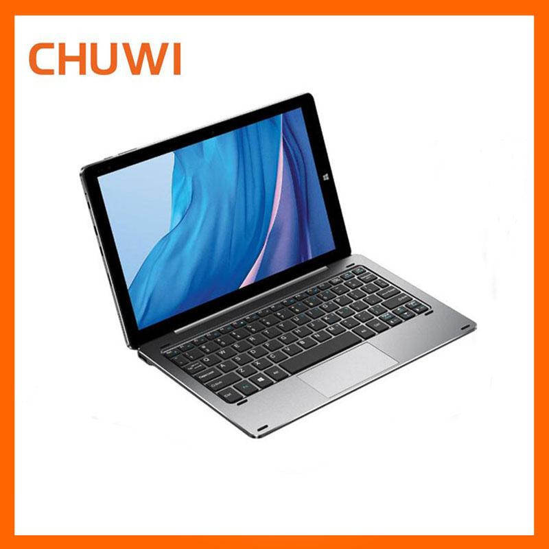 CHUWI Hi10 X Intel N4100 10.1 inch Screen Windows10 Quad Core tablet 6GB RAM 128GB ROM 1920*1200 Dual Band Wifi Tablets