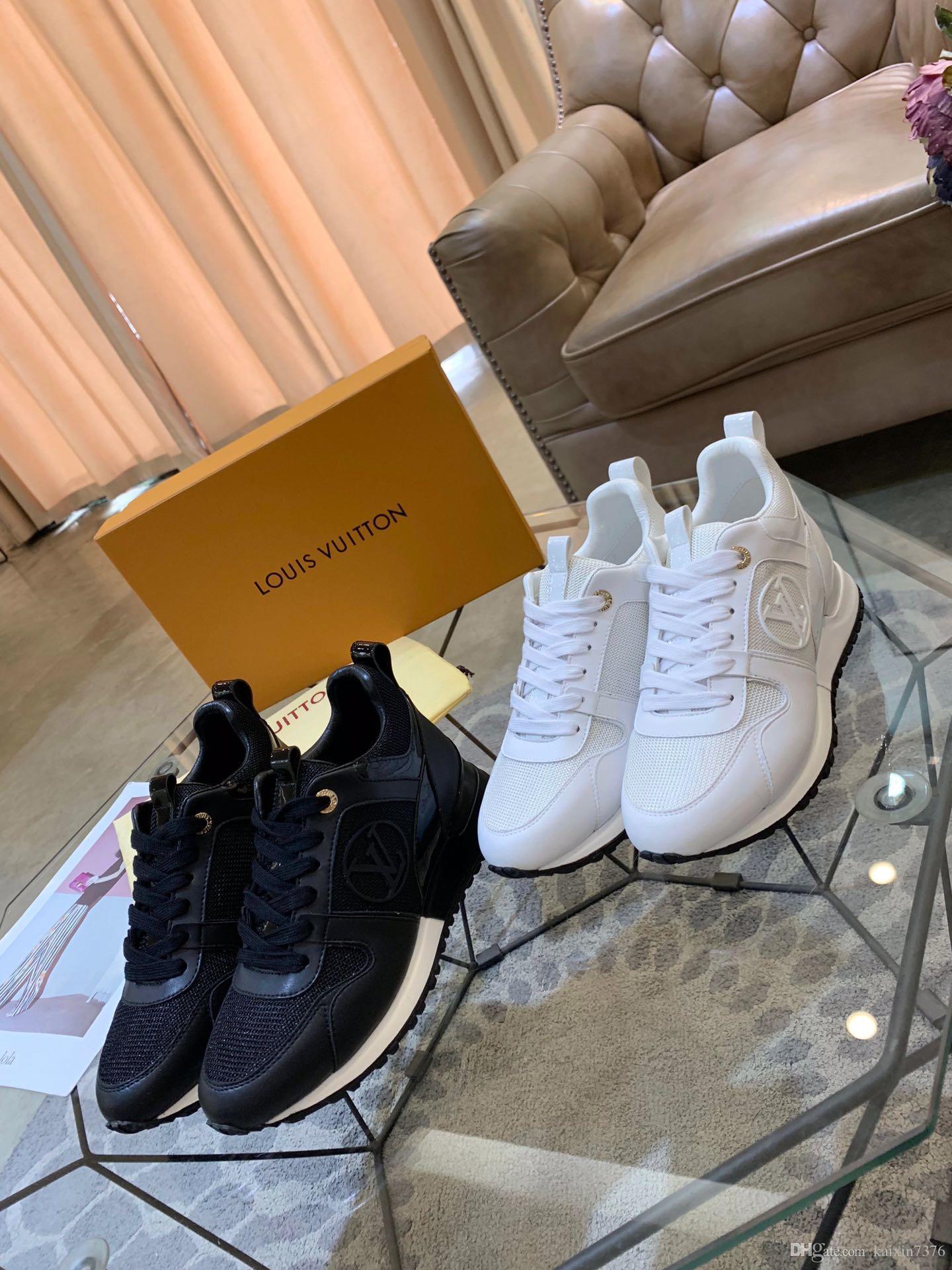 2019 Multi De Luxe Triple S Designer Bas Vieux Papa Sneaker Combinaison Semelles Bottes Hommes Femmes Mode Casual Chaussures Haute Haute Qualité Taille 36-45