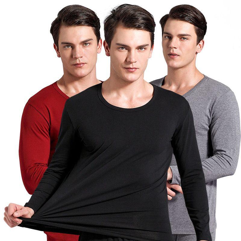 TAW Womens 2pc Ultra Soft Thermal Underwear Set Shirt and Long John